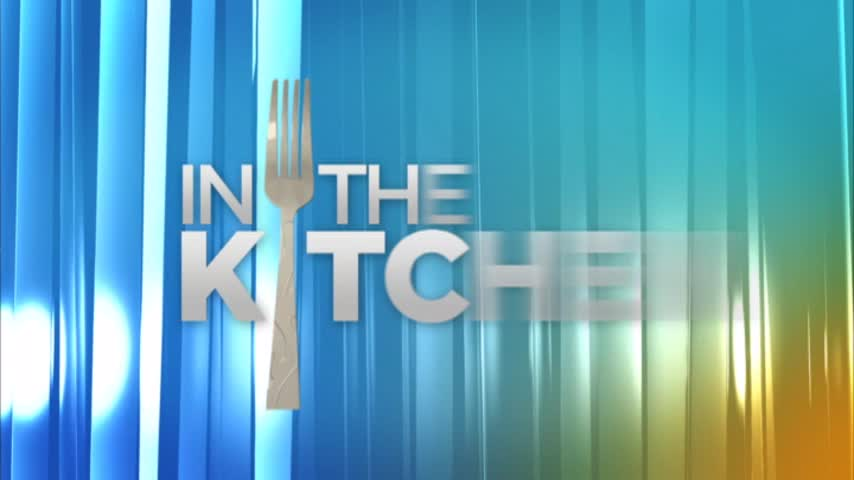 PA Live Kitchen Pt one March 23- 2016_50908219-159532