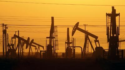 Oil-Field-Fracking-IBP2-jpg_20160329233043-159532