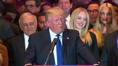 Trump-wins-in-NY_20160420021934-159532