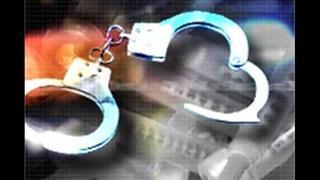 Crime Arrest_1466522178592.jpg