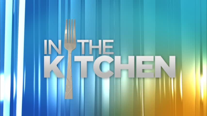 PA In the Kitchen- Dish It Girl_87891527-159532
