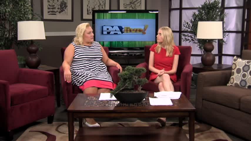 PA Live- Ask the Landlord- Jennifer Roulins_40924204-159532