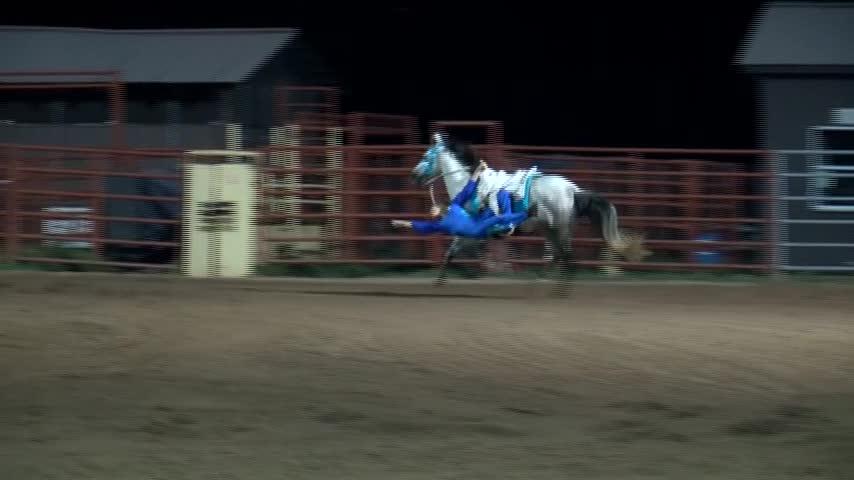 PA Live- YCL- Benton Rodeo_09050943-159532