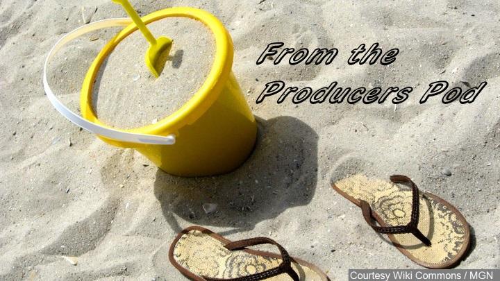 The Pod Beach_1441438144577.jpg