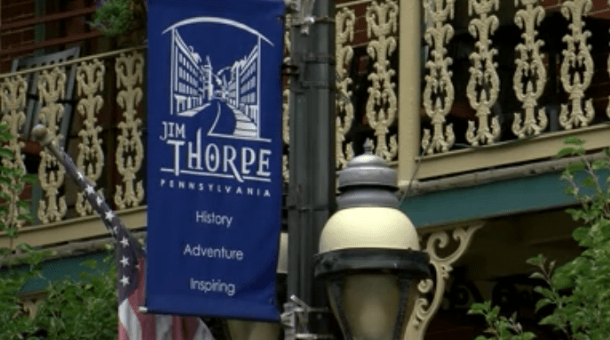 JIM THORPE_1471402187256.png