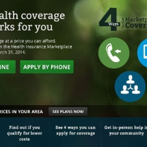 Affordable-Care-Act-website--health-care-website--Obamacare-site-jpg_20160803004201-159532