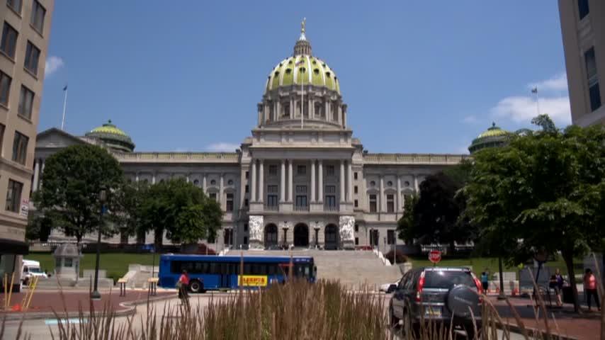 State Legislature 2016 Wrap