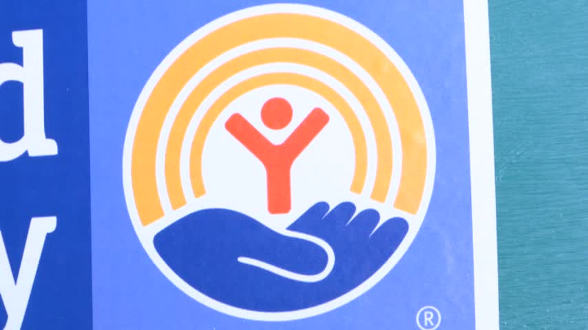 Bloomsburg United Way--5-30pm_99827471-159532
