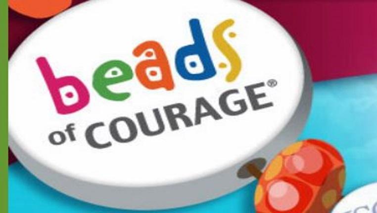 beads_1444854321128.jpg