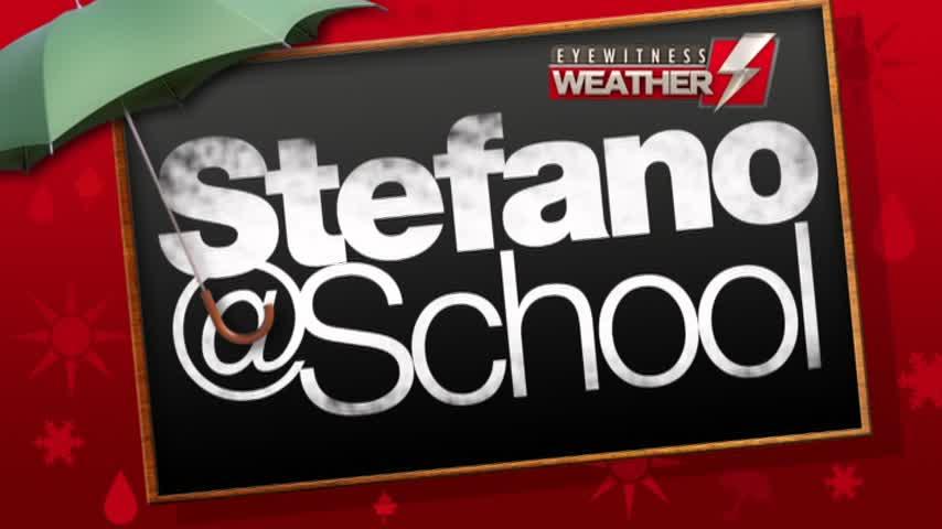Stefano at School_03053634