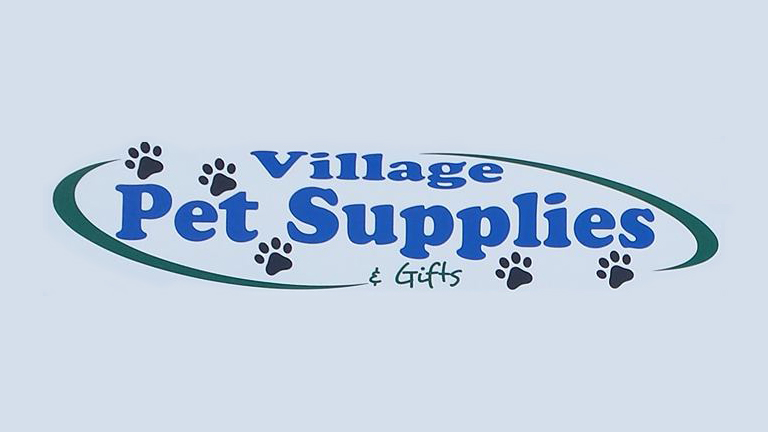 Village-Pet-Supplies-768x432_1492118258919.jpg