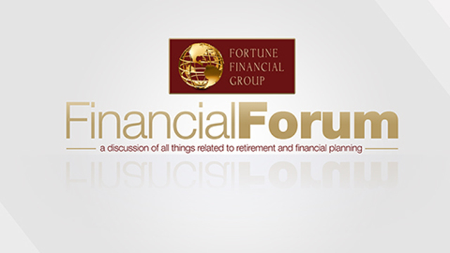 Fortune-Financial-480x270Financial Forum_1493964175457.jpg