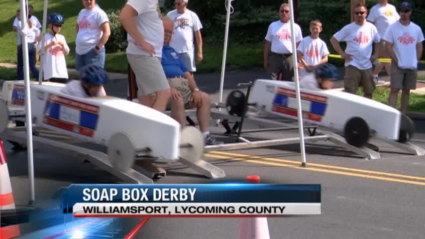 Soap Box Derby_23245379