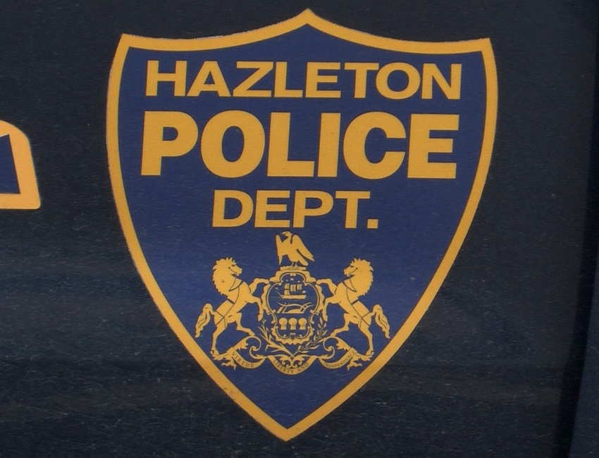 OTS_Hazleton_Police_Dept_1500409673003.jpg