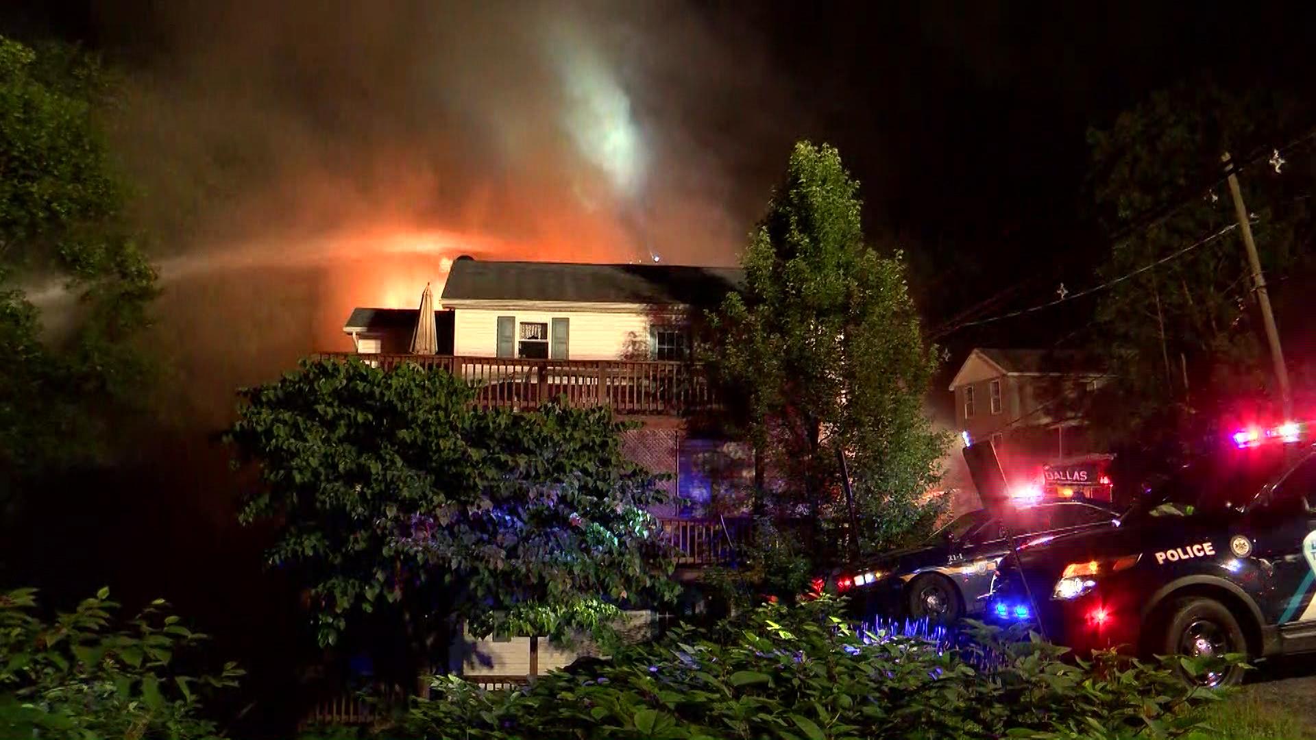dallas structure fire_1499226024991.jpg