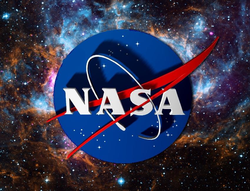 MOT_NASA_0217_1508518092214.jpg