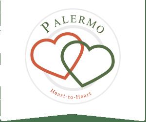 PALMERO-LOGO2_1510003095825.png