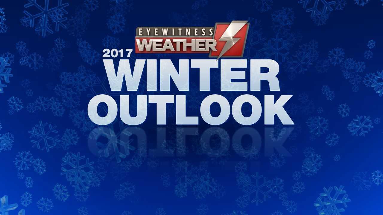 Weather Forecast | PAhomepage com