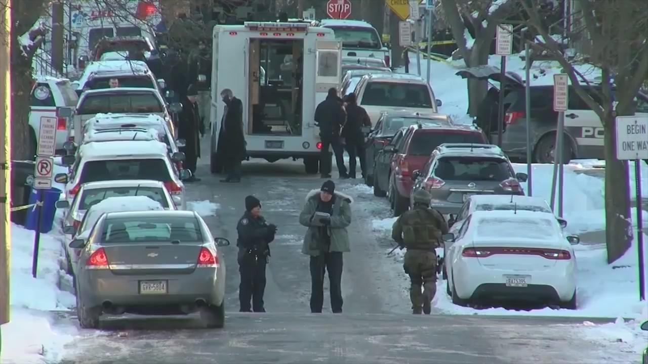 Harrisburg_Officer_Shooting_0_20180119000715