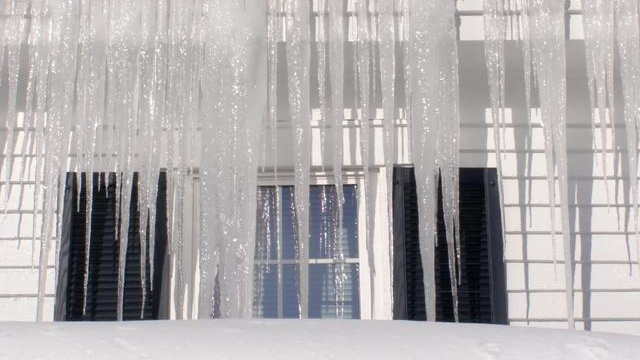 Winter, cold, snow, icicles_1771784818780186-159532