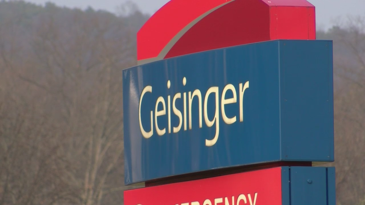 Geisinger_to_help_patients_make_appointm_0_20180330031111