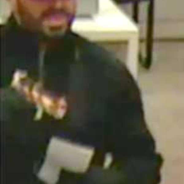 Bank Robbery Four_1523558217731.jpg.jpg
