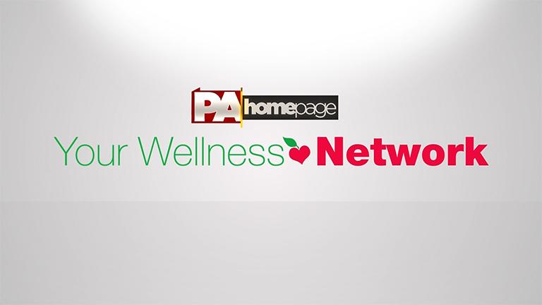 Your-Wellness-Network-768x432.jpg