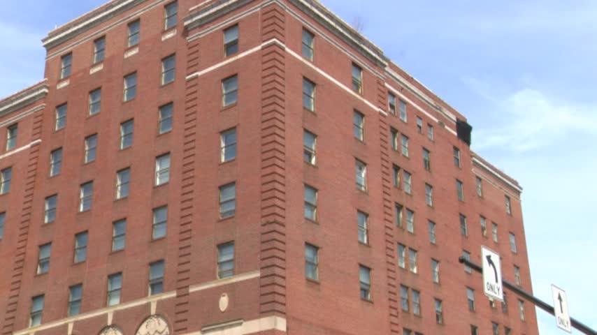 Altamont Building Tax Sale_79623095