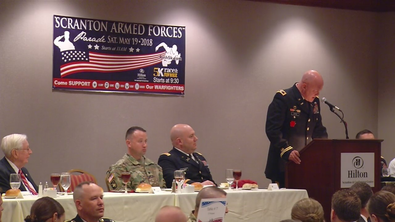 Armed_Forces_Luncheon_0_20180517235810