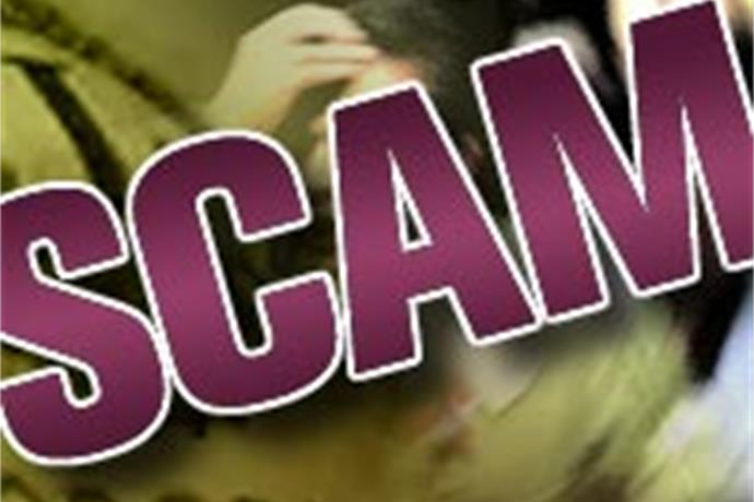 Phone Scam Targets Latino Community in Hazleton _7460290145256099258