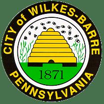 Wilkes Barre City Logo_1530286940465.png.jpg