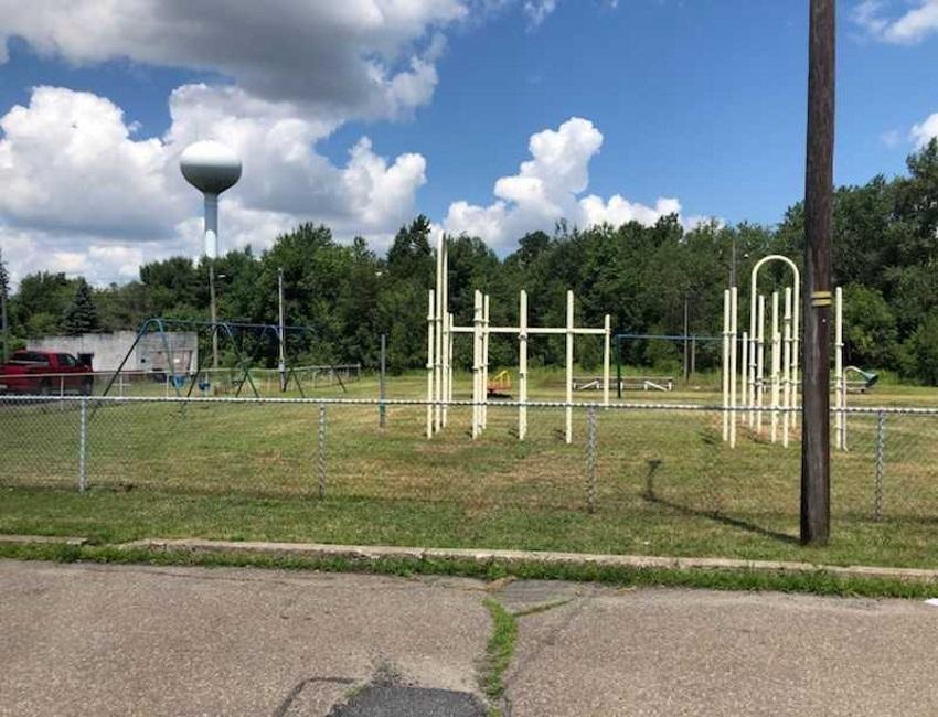 Tresckow Playground_1531954217931.jpg.jpg