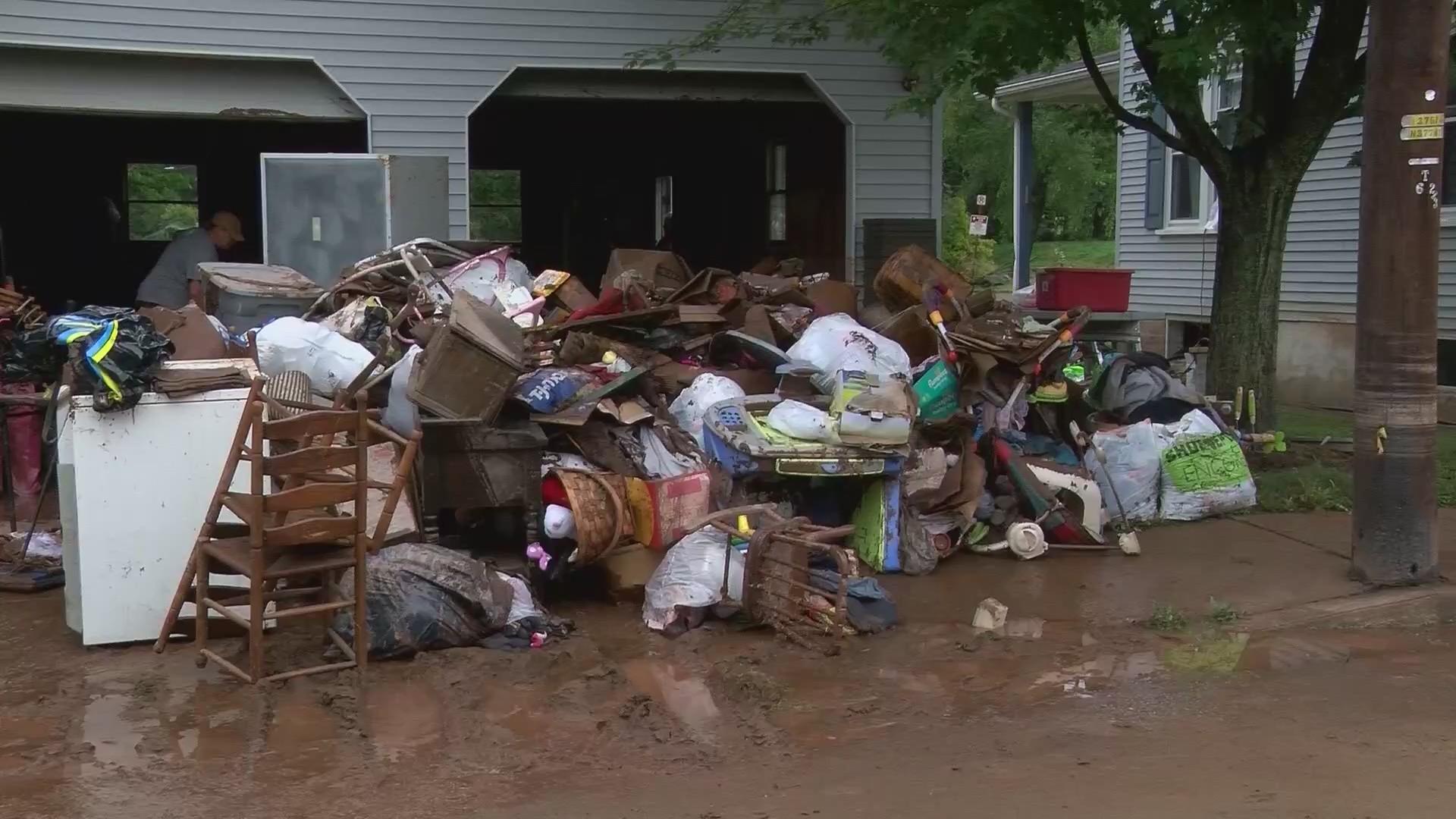 Benton_flood_cleanup_0_20180814213959