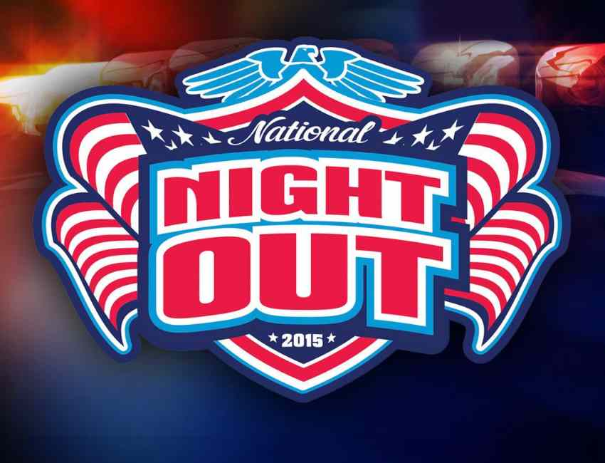 OTS_National_Night_Out_LOGO_1533521757245.jpg