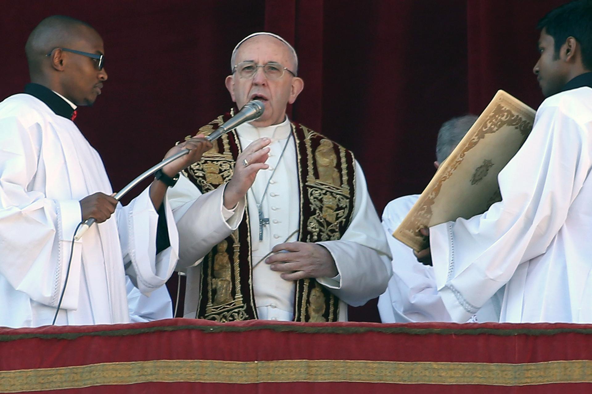 pope francis_1514699838784.jpg-159532.jpg25257623