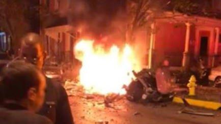car explosion allentown_1538311431851.jpg.jpg
