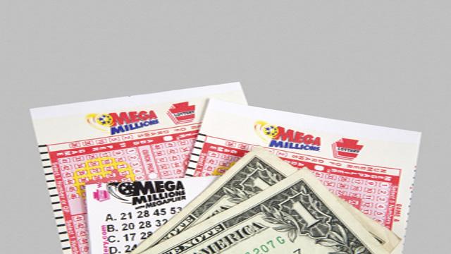 mega millions jackpot-159532.jpg49633436
