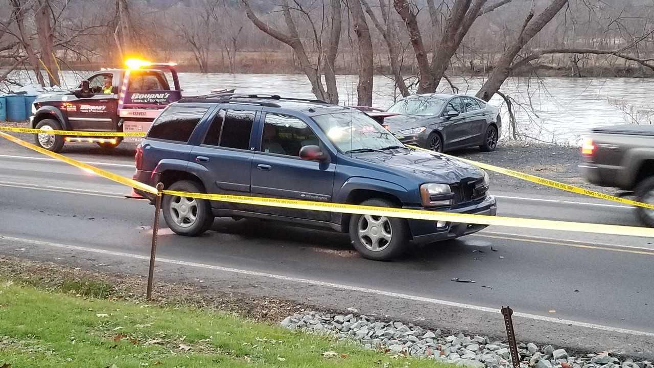 Exeter Township Crash_1543532206197.jpg.jpg
