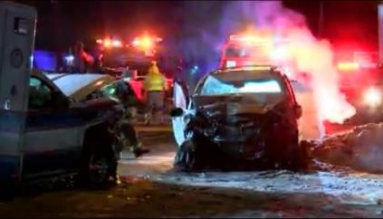 Pittston AMbulance Crash Sentencing 12 27_1545929384773.jpg.jpg