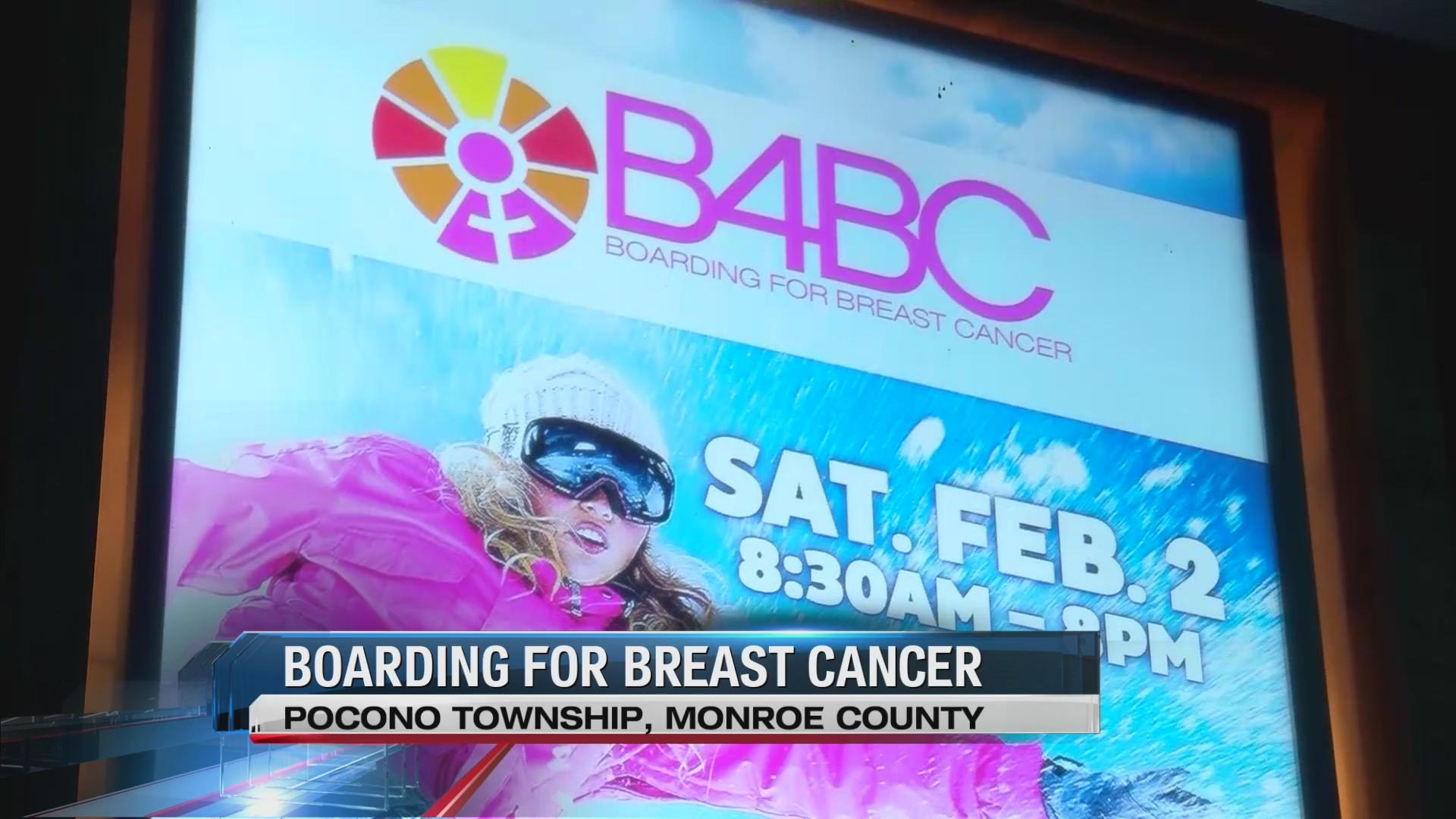 Boarding_for_Breast_Cancer_0_20190128170430