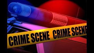Crime Investigation_1546466350133.jpg.jpg