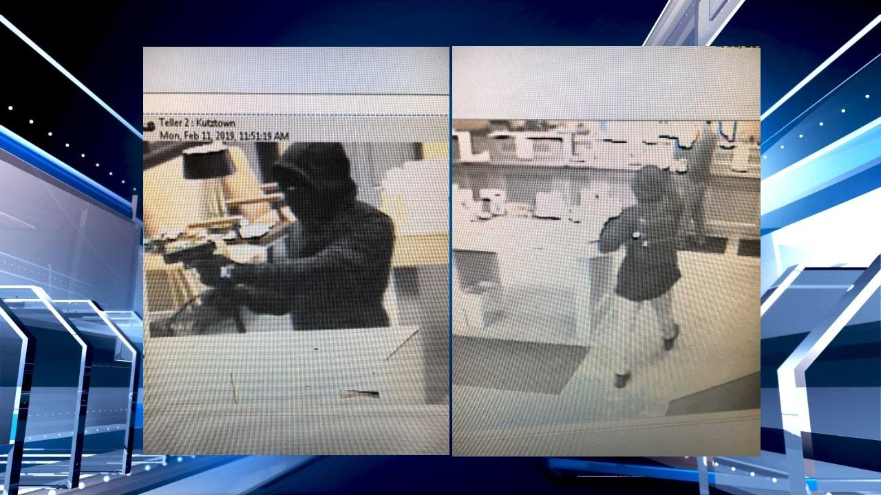 Berks County Bank Robbery Fleetwood Bank_1549917538532.jpg.jpg