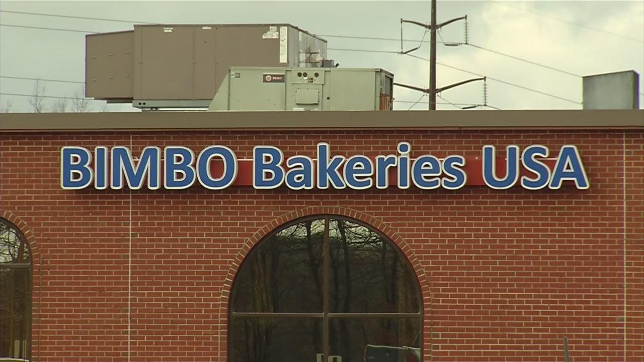 Bimbo_Bakery_Closing_0_20190213221729