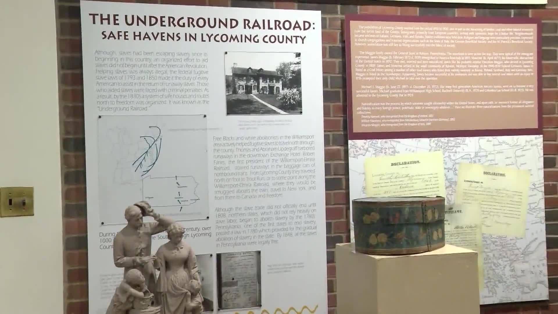 Central_PA_Underground_Railroad_6_20190215190750