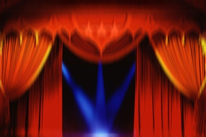Theatre_530644874916613722