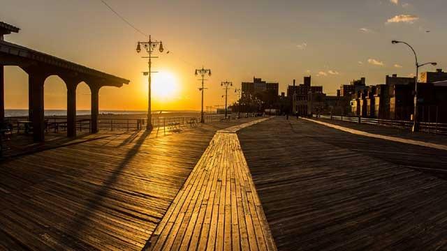 Miserable - Atlantic City_1912723652857451-159532