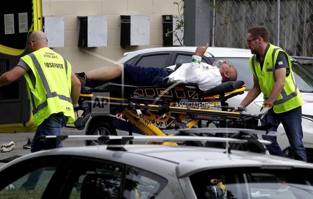 New Zealand Mosque Shooting_1552673670799