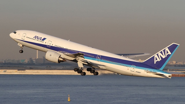 safest airlines - All Nippon_3727307078413779-159532