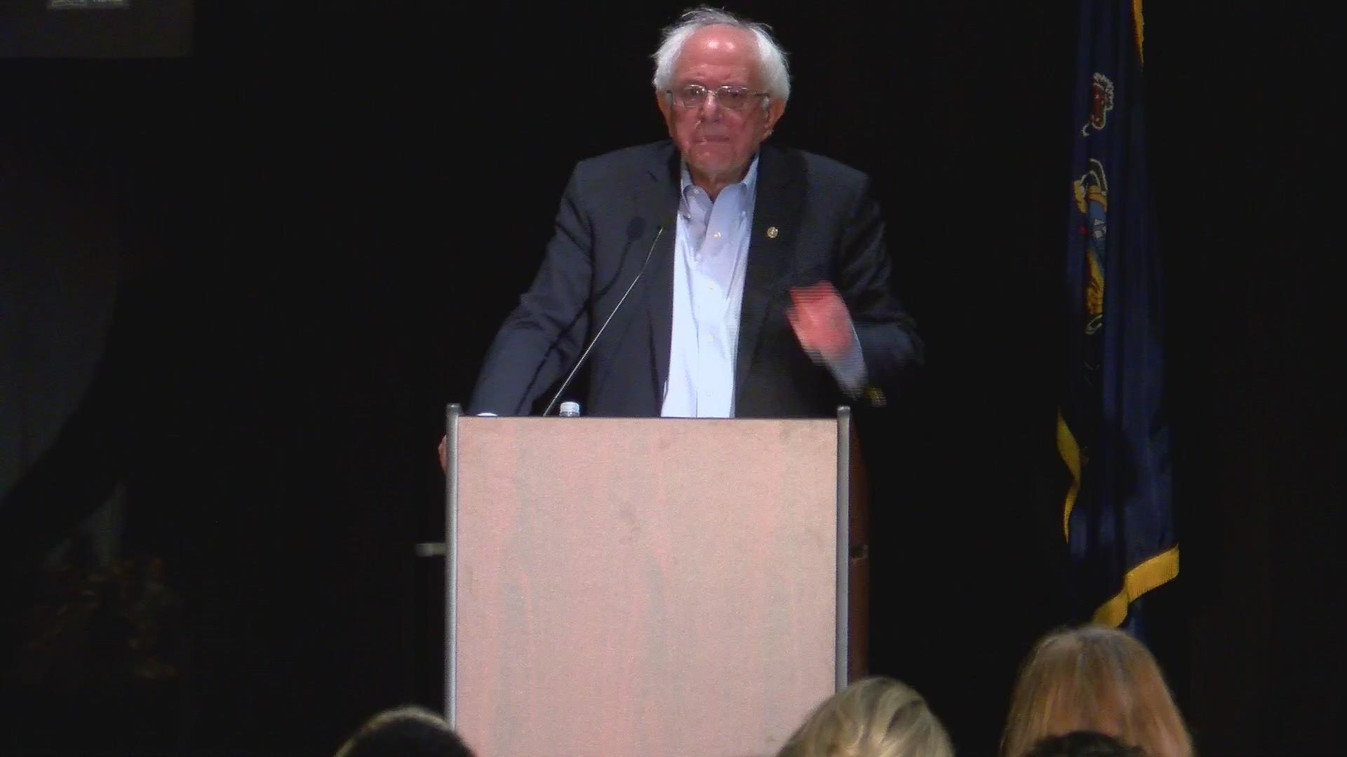 Bernie_Sanders_stops_in_Luzerne_County_0_20190415214717