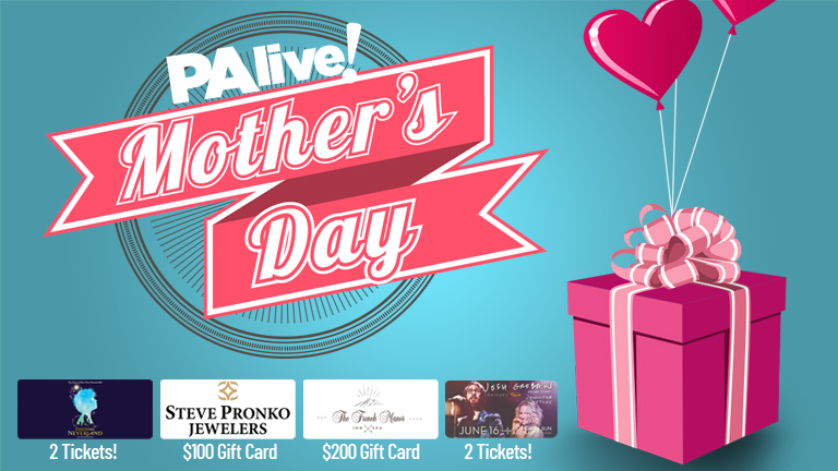 Mothers Day Web_1556220317566.jpg.jpg